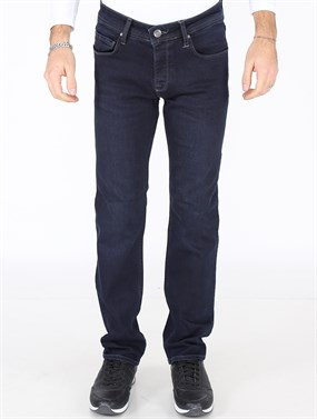Twister Jeans erkek normal bel star*mılano 183-51 51