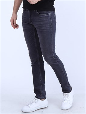 PANAMA 444-02 Slim FitPANAMA 444-02 Slim Fit
