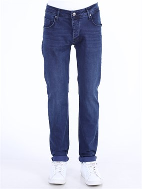 STAR*MILANO 426-03  Slim Fit